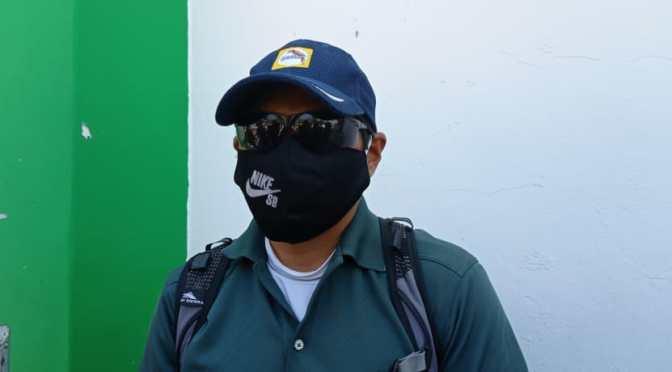 Bagalleros sin respuesta para reactivar sus actividades en Yacuiba