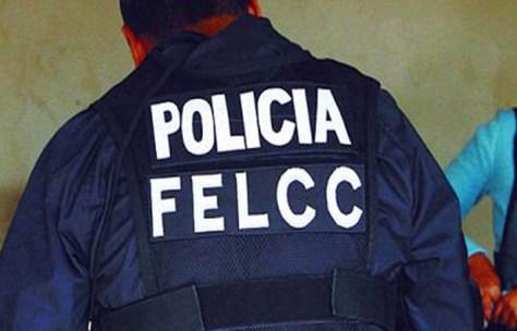 2 La FELCC investiga los casos