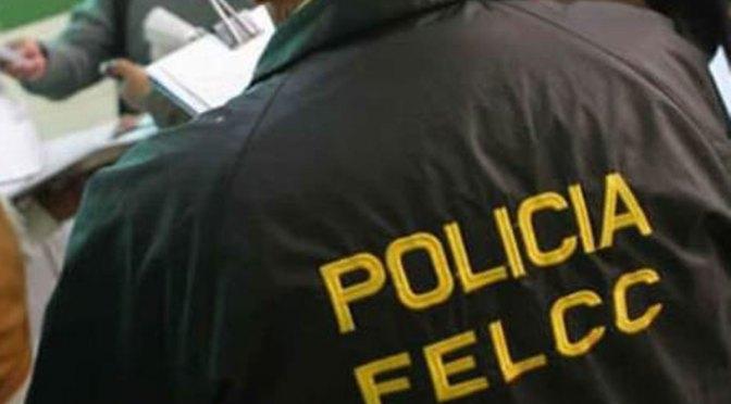 Una mujer denuncia que le vaciaron su casa, sospecha de una pareja