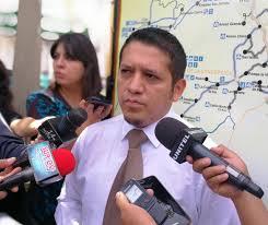 Acciones penales podrían pesar contra Álvaro Ruiz por no cumplir orden judicial y devover recursos debitados