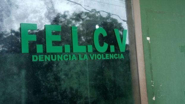 Nuevo feminicidio en Bolivia