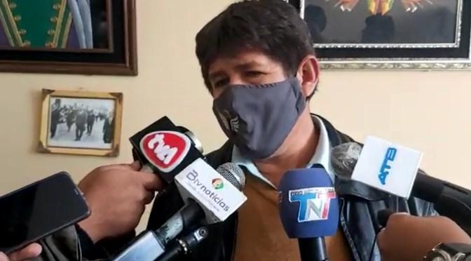 Transporte pide convocar a Ministro Arias por variante Canaletas-Entre Ríos
