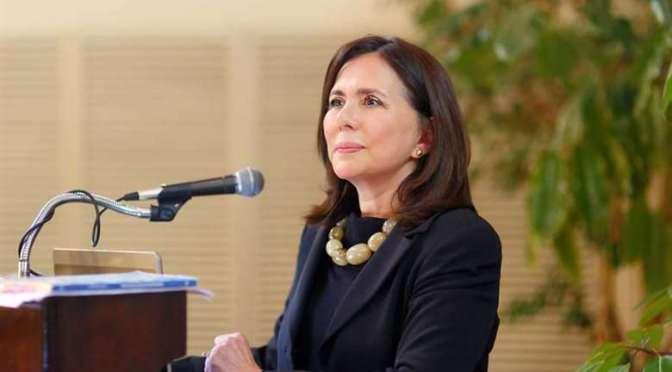 Elecciones: Gobierno denunciará ante la OEA y la ONU intromisión de Argentina