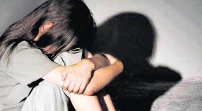 Niña de 12 años presenta embarazo tras violación en Villa Montes