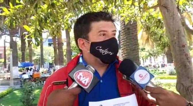 Músicos de Tarija piden reactivar la actividad cultural