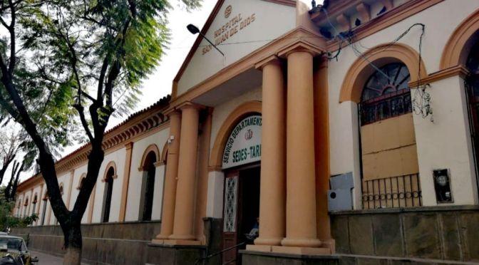 Ministerio de Salud observa que reporte de casos de Covid Tarija no eran fiables