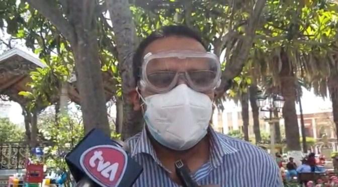 Ingenieros civiles advierten riesgos en instalación de tubería de Cosaalt por debajo del río