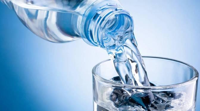 Cívicos bermejeños planifican reunión para tratar escasez agua
