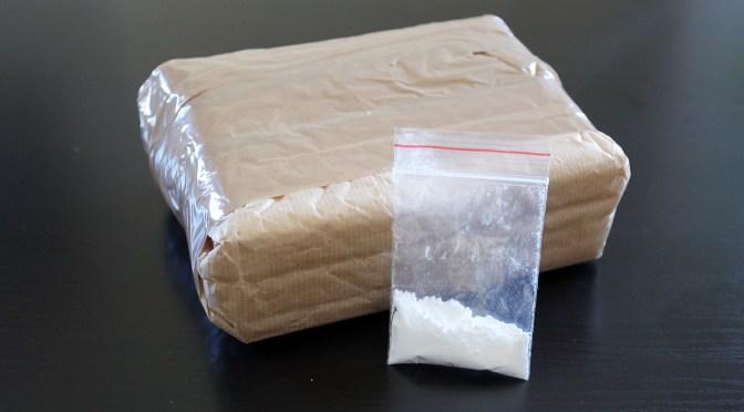 La devastadora guerra contra el narcotráfico que EE.UU. le impuso al mundo cumple 50 años de fracasos