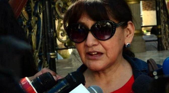 Calisaya: El lunes se definirá fecha para tratar la Ley Electoral en la ALDT