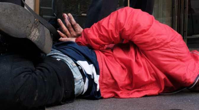 Secuestraron a un albañil en Bermejo y pideron $us 10 mil de rescate