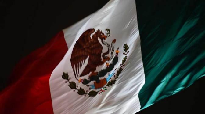 México responde al Procurador y pide no involucrarlo en campañas políticas