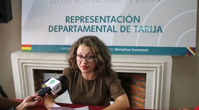 Defensoría del Pueblo indagará denuncias sobre supuestos excesos en La Mamora