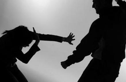 Desde el municipio exigen a jueces dar celeridad en investigación de casos de feminicidio