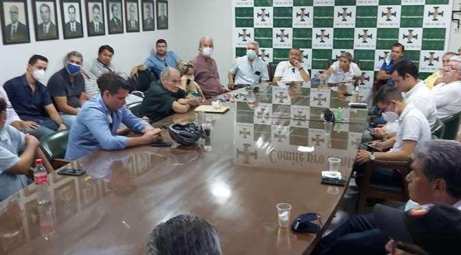 Comité convoca paro cívico escalonado para los días 5 y 6 de noviembre