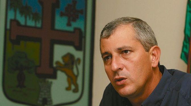 Fundación Tierra asegura que Añez favoreció a Marinkovic con predios de Laguna Corazón