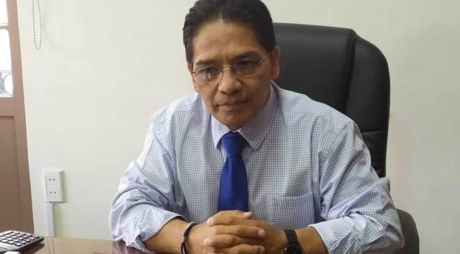 Concejal del MAS pide disculpas a afectados por la violencia en la plaza Murillo
