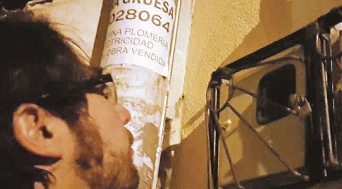 Persisten los reclamos por cobros elevados en el servicio eléctrico