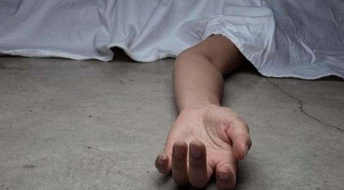 Fallece una mujer electrocutada al hacer la limpieza de un local