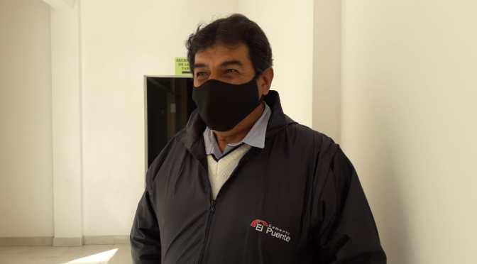 COD apoya a la producción local y pide a las autoridades luchar contra el contrabando