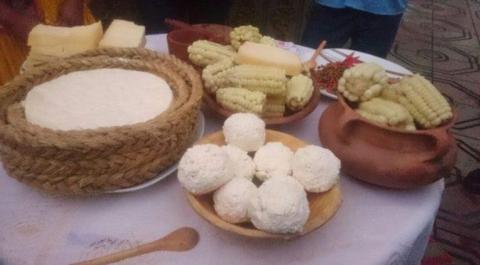 """La Asamblea sanciona Ley de la """"ruta del queso y la leche"""" para reactivar la economía"""