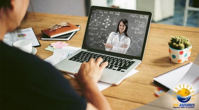 UPDS inicia éste 8 de febrero el año académico con un nuevo enfoque sobre la educación
