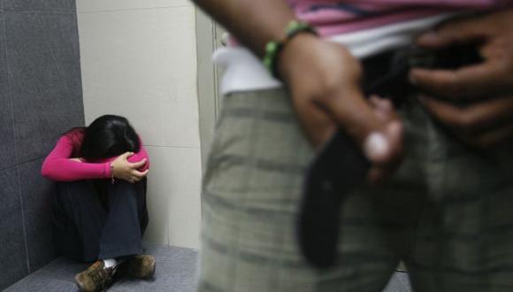 En Tarija cada dos días una niña sufre violencia sexual, la mayoría sucede en Cercado