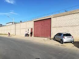 """Envían a la cárcel al """"Collitas"""", apuñaló a un hombre en situación de calle"""
