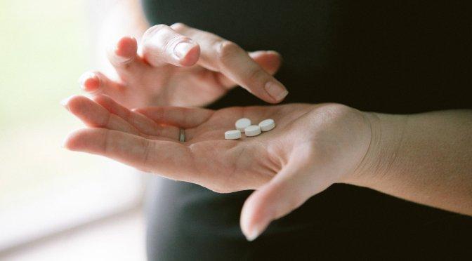 Investigan a un sujeto que le hizo abortar con pastillas a su enamorada