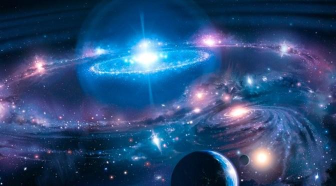 El Internet y la Astronomía Global