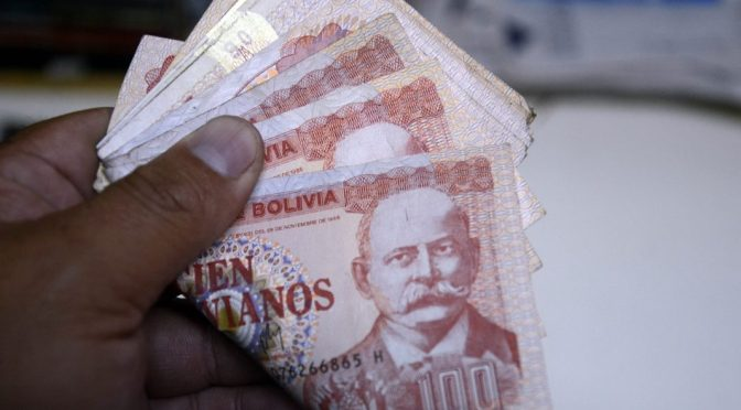 Gobierno aclara que débitos a favor de municipios es obligación del Gobierno departamental