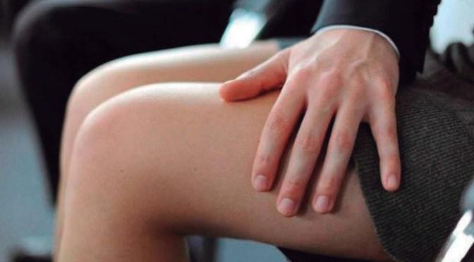 Emiten la primera sentencia contra un docente de la UAJMS por acoso sexual