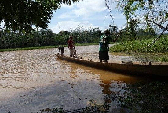 Denuncian que maestros rurales no van a comunidades de Beni desde 2020