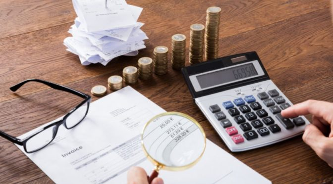 El SIN recauda Bs19.889.468 mediante 2.213 fiscalizaciones, hasta marzo de 2021