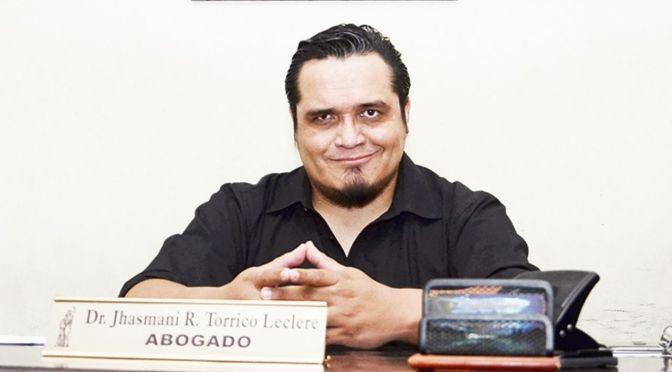 Jueza conmina a 13 medios a dar información, a requerimiento de Torrico, para enjuiciar a periodistas