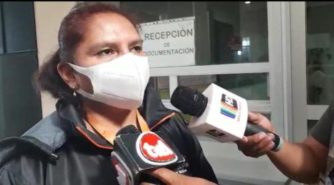 Tres adolescentes eran explotados laboralmente en Tarija