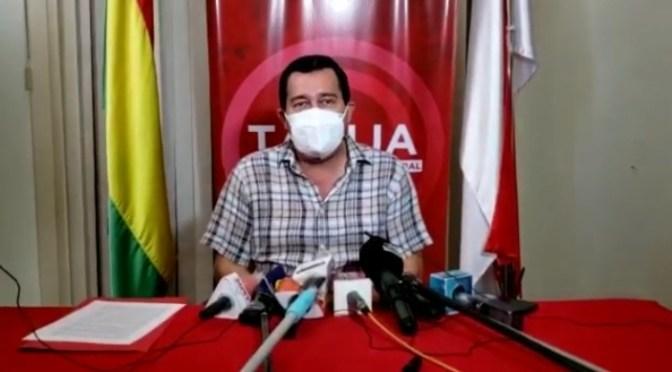 Bono Escolar se pagará desde el 19 de abril, padres de familia anuncian bloqueos