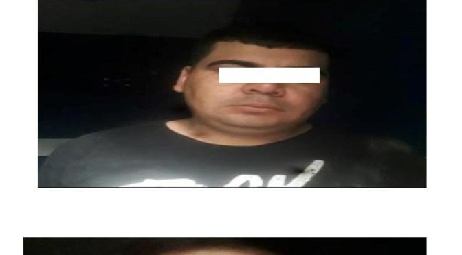 Cae una banda comandada por un delincuente con antecedentes de robo en Yacuiba