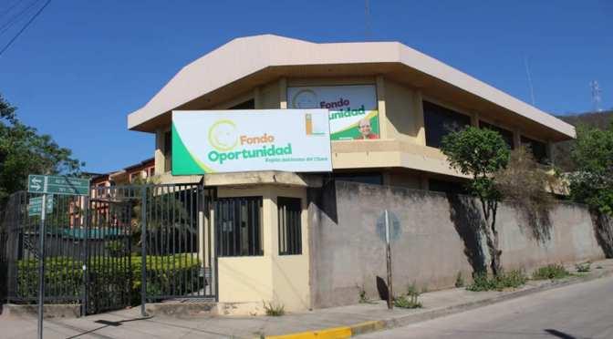 Vicegobernadora Soruco anuncia el cierre de la Secretaría de Hidrocarburos