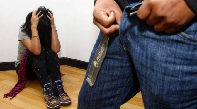 Una niña de 15 años fue violada tras ser dopada por su amigo