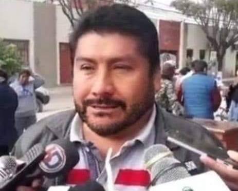 Cívicos piden que un tarijeño encabece el Ministerio de Hidrocarburos