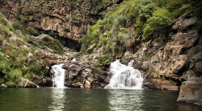 ¿Qué pasa con el turismo? Tarija se mantiene como la perla del sur