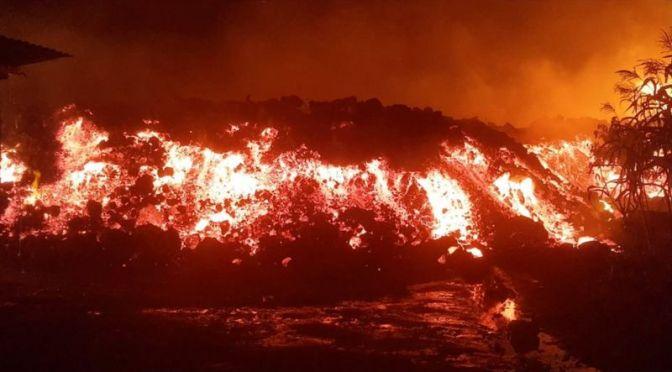 ABT registra incremento de focos de calor y, a pesar de eso, amplía permiso de quemas controladas hasta el 31 de julio