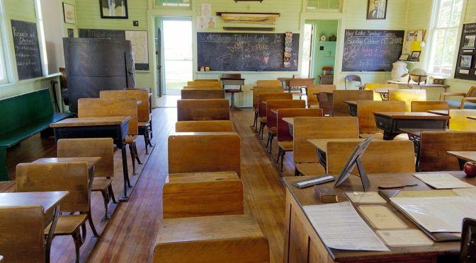 Sin condiciones para el retorno a clases: Piden ampliar vacación