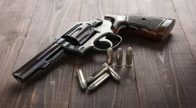 Un sargento se mata con un tiro en la cabeza dentro de su domicilio en Bermejo