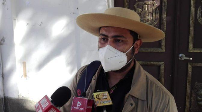 Diputados fiscalizan a la Alcaldía y Gobernación para conocer el plan de acción por la pandemia