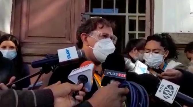 Cremaciones no cesan, autoridades ediles creen que la cifra de muertes es «alarmante»
