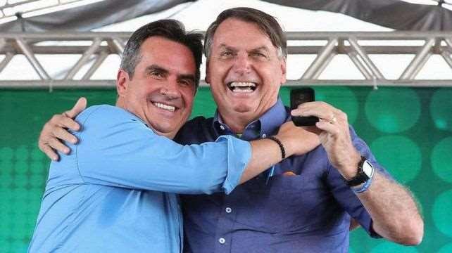 Bolsonaro cambia de jefe de gabinete para aumentar su base de apoyo