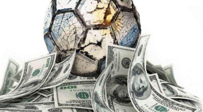 San José debe millones de dólares a jugadores y técnicos