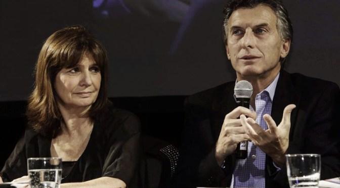 La trama en Argentina para el envío de munición a Bolivia comenzó el 7 de noviembre